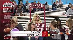 Ridgeland Wins [Video]