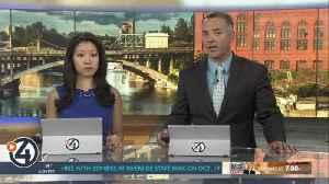 Spokane Valley man accused of sexual assault has not been arrested [Video]