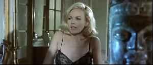 The Sweet Body of Deborah Movie (1968) [Video]