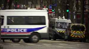 Paris police killer followed radical vision of Islam before attack, says anti-terror prosecutor [Video]