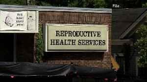 U.S. Supreme Court takes up major Louisiana abortion case [Video]
