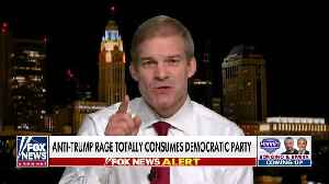 Jim Jordan speaks on Adam Schiff [Video]