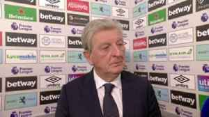 Hodgson: We are staying grounded [Video]