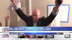 6:30 Election recap in Steuben County [Video]