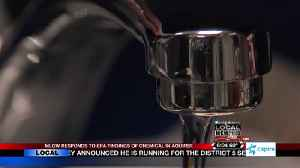 MLGW Says Drinking Water Is Safe Despite EPA Findings [Video]