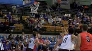 KWC DROPS CONFERENCE OPENER TO FINDLAY [Video]