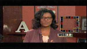 Midmorning With Aundrea (Part 2) - December 11, 2017 [Video]