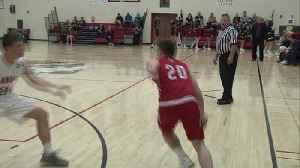 Eastern Greene beats North Knox [Video]