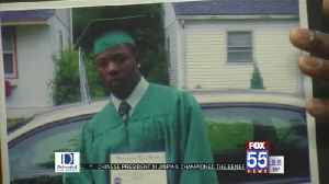 South Bend family looking for answers in Fort Wayne [Video]