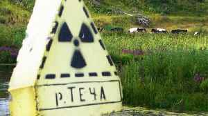 The Little Known Nuclear Disaster That Rivals Chernobyl And Fukushima [Video]