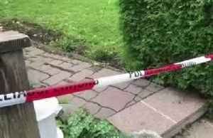 Five murdered in Austrian ski town - police [Video]