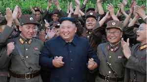 North Korea Says Trump Administration 'Mislead' The Public