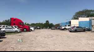 Brownsville Woman Says Car Repair Incomplete after 5 Months [Video]