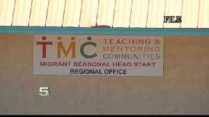 Former Teachers of TMC May Be Eligible for Re-Hire [Video]