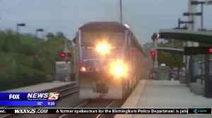 Restoring Gulf Coast passenger rail service [Video]