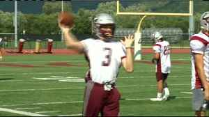 UWL Football season opener tomorrow [Video]