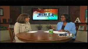 Midmorning With Aundrea - October 16, 2018 [Video]