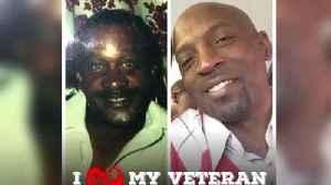 News 12 Honoring Veterans [Video]
