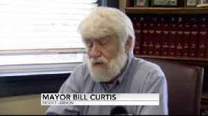 Mt. Vernon Committee Debates Playground Location [Video]