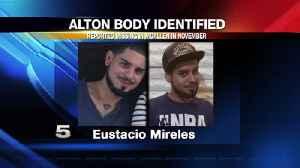 Investigators Identify Body Found in Alton as Man Reported Missing [Video]