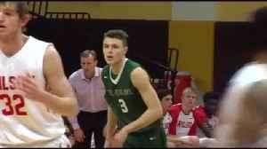 Wilson vs. Pine Richland, Reading vs. La Salle, Parkland vs. Chester Highlights [Video]