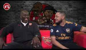 A Perfect Weekend For A Gooner | Biased Premier League Show ft Troopz [Video]