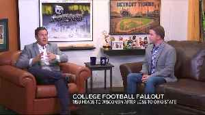 7 Sports Cave - October, 6th [Video]