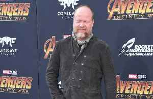 News video: Joss Whedon hits out at Martin Scorsese's criticism