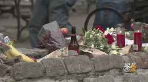De Blasio Announces New Measures After 4 Homeless Men Beaten To Death [Video]