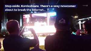 News video: 2020 Corvette Stingray is Breaking the Internet