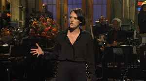 'SNL' Recap: Phoebe Waller-Bridge Makes Hosting Debut, Matthew Broderick Impersonates Mike Pompeo | THR News [Video]