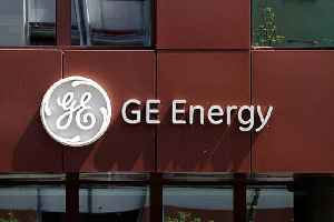 General Electric to Freeze Pension Plan for 20,000 US Workers [Video]