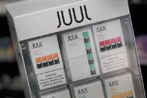 New Legislation Aims to Cap Nicotine Levels in E-Cigarettes [Video]