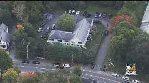 Family Of 5 Found Dead In Abington Condo [Video]