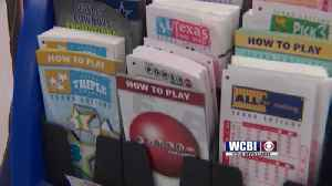 Alabama Lottery Bill Dies 05/23/19 [Video]