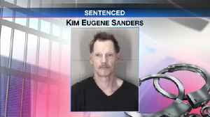 West Lafayette man sentenced for sexual misconduct with a minor [Video]