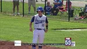 Prep Baseball: Regional Previews [Video]