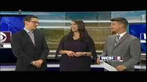 WCBI News at Ten, Sunday, June 9th, 2019 [Video]
