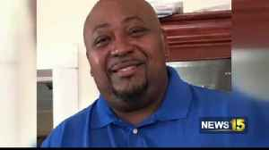 Opelousas Police Search For Answers After Man Gunned Down On Father's Day [Video]
