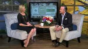 Money Monday: South Carolina's Opportunity Zones [Video]