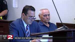 Deerfield man sentenced for sexually abusing 5-year-old girl [Video]