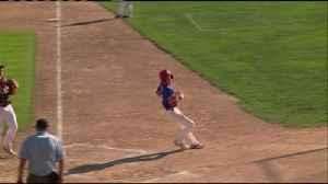 Holmen keeps rolling with win over Onalaska [Video]