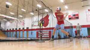 Webb City preps for Indy [Video]