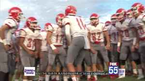 Countdown to Kickoff 2019: Adams Central Flying Jets [Video]