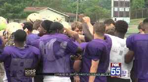 Countdown to Kickoff 2019: New Haven Bulldogs [Video]