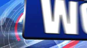 WCBI NEWS AT SIX - SEPTEMBER 11, 2019 [Video]
