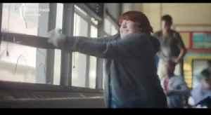 Berks groups weigh in on effort to stop school tragedies [Video]