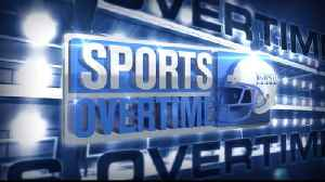 Sports OT: Part 2 [Video]