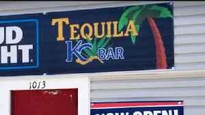 News video: Kansas City bar shooting