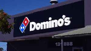 News video: Why Domino's Latest Earnings Report Left Investors With Indigestion